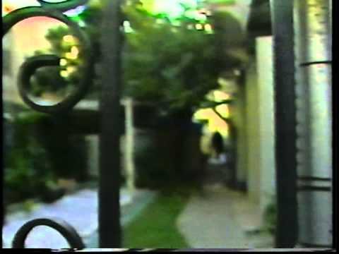 Jan 21, 1989, KTXL-TV