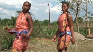 Namchunga Komba Okoli
