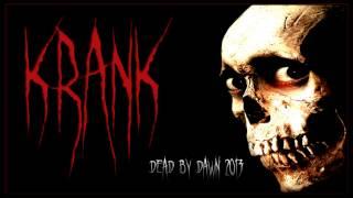 Dj Krank - Dead By Dawn Mix 2013 (Hardtechno/Schranz)