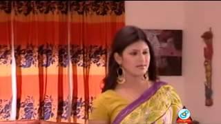Krishno Premer Kangalini   Kala Miah & Shahnaz Beli