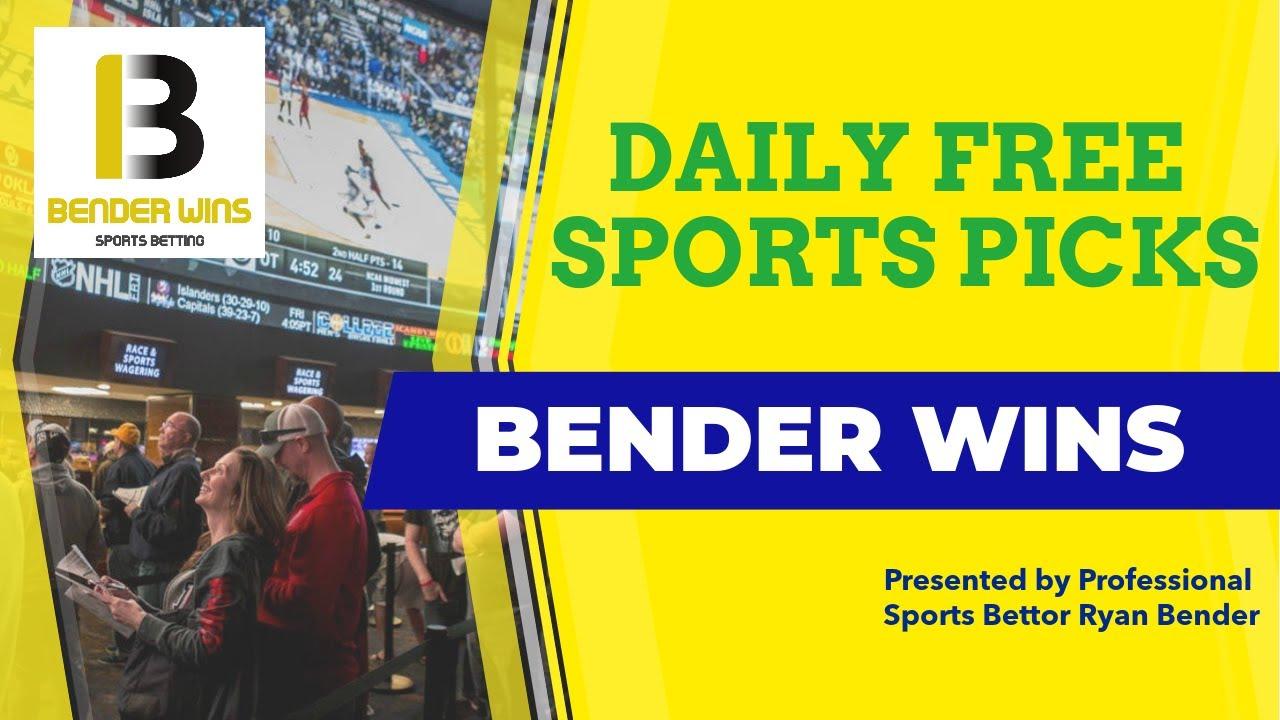 Free sports betting 10 rhyl vs bala town betting expert predictions