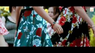 Tharass Aakaithi full HD video