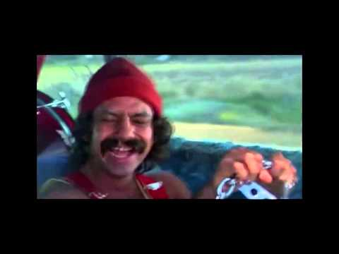 Cheech and Chong: Up in Smoke Funniest Scene Uncut from YouTube · Duration:  15 minutes 21 seconds