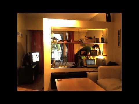 El arte de limpiar tu casa en solo 2 minutos youtube - Limpiar una casa ...
