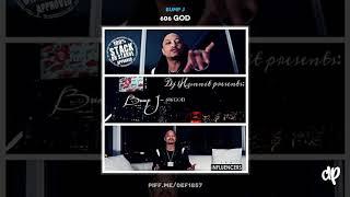 Bump J - Yea Feat Young Chop [606 God]