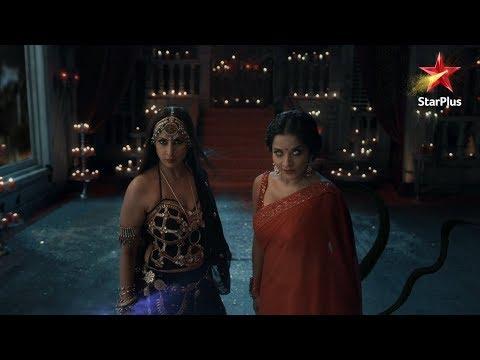DivyaDrishti | Mohana and Pishachini