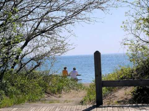 Ontario, Werben Sie bei uns, Advertise in our Internet travel guides