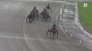 Vidéo de la course PMU PRIX DE LA GIRONDE