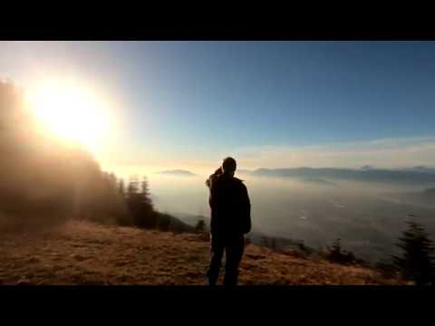 #explorebc Promotional Video 2019