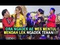 Cak Percil Cs   Ki Yuwono   Panggungrejo Blitar   9 Agustus 2018