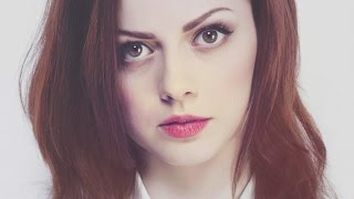 Download Annalisa - L'Ultimo Addio (ESPAÑOL) MP3 song and Music Video