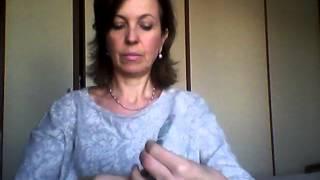 Покупки  уходовой косметики, масленные турецкие духи и подарочек самой себе)) Thumbnail