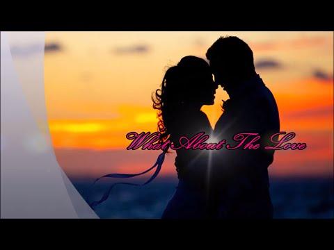 Massari - What About the Love Lyrics (ft. Mia Martina)