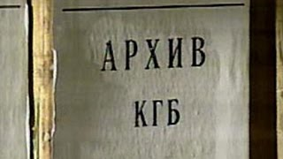 фильм 1-й