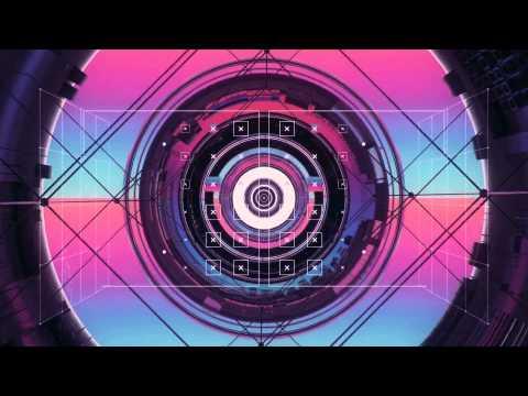 ZHU - Faded (Odesza remix) - Lyric Video