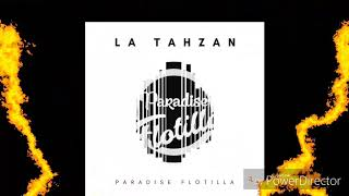 Band Islami Paradise Flotilla (Lagu La Tahzan)