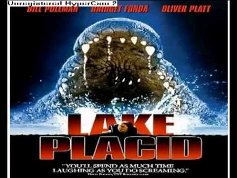 lake placid 3 movie hindi mai