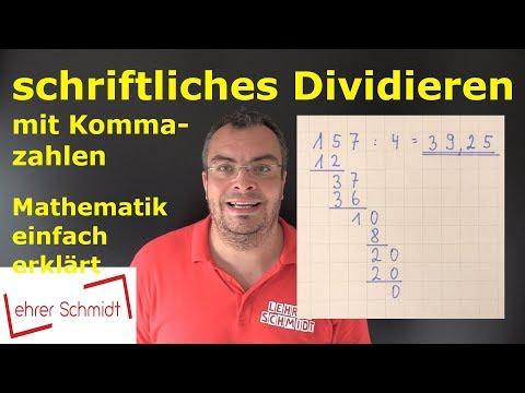 Schriftliche Addition - Übungsfilm from YouTube · Duration:  5 minutes 21 seconds