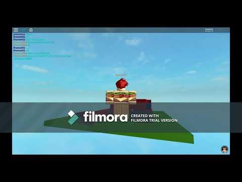 Roblox Core Labs Trailer