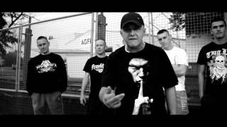 DEMENZ PDZ - LA VIDA LOCA 2 (Offizielles Musikvideo)