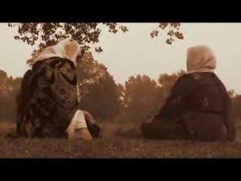 Sipan Xelat - Hey le Dine