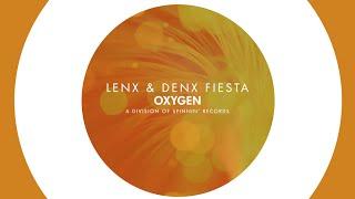 Lenx & Denx - Fiesta (Extended Mix)