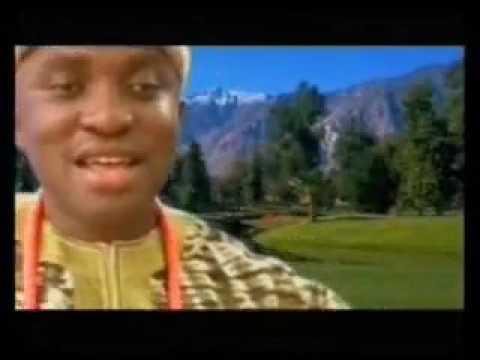 Culture Boy   Na who get wahala   Part 1   YouTube