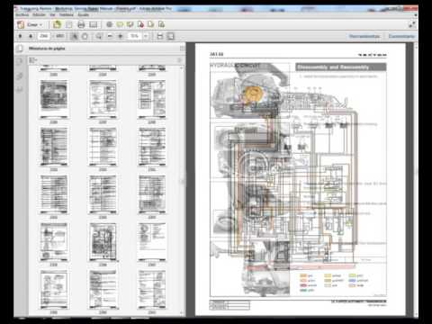 ssangyong rexton service manual wiring diagram owners manual rh youtube com ssangyong kyron service manual ssangyong rexton service manual pdf download