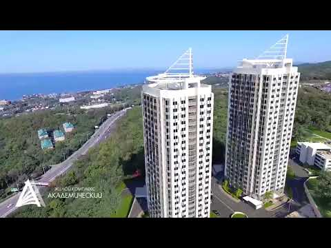 Владивосток рулит! - YouTube