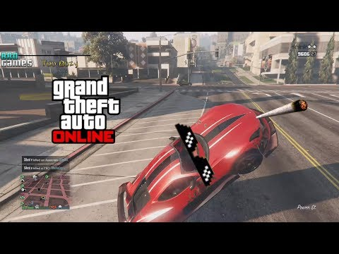 🔥GTA 5 приколы удачные моменты #30  GTA 5 thug life  FAILS & WINS BEST Funny moments Compilation