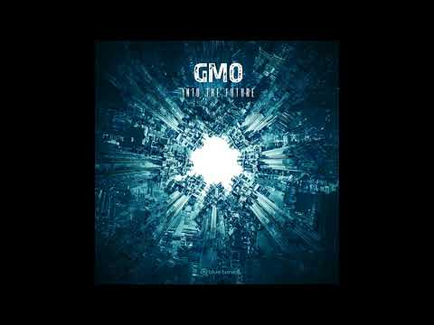 GMO - I Can't - Official