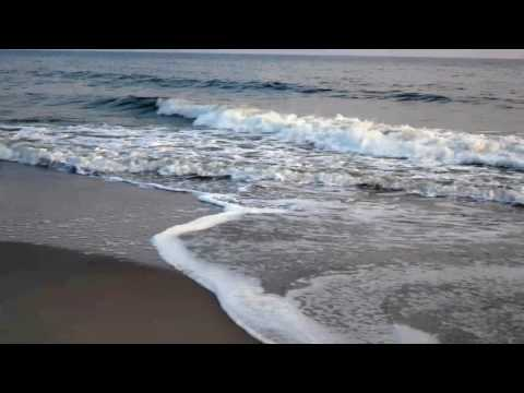 Holden Beach Vacations - Proactive Vacations