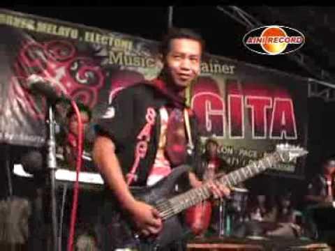 11 Angge Angge Orong orong voc Eny Sagita feat Budi