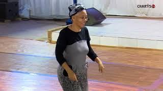 'REMARKABLE' Healing After Prayer// APOSTLE J.B Makananisa