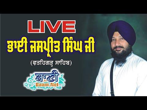 Live-Now-Gurmat-Kirtan-Samagam-From-Faridabad-26-Oct-2021