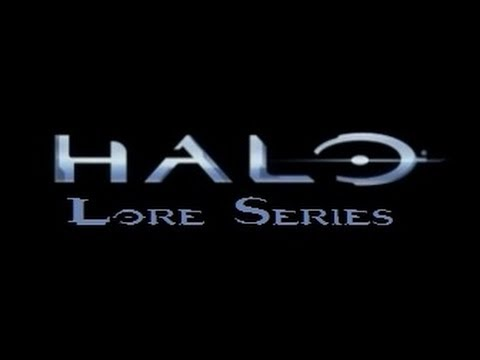 Halo Lore Series - Part 2: The Flood