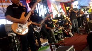 Video Orkes Dangdut MUNISKA NADA JAMBI bersama GEMUDA GROUP- cucak rowo download MP3, 3GP, MP4, WEBM, AVI, FLV Oktober 2018