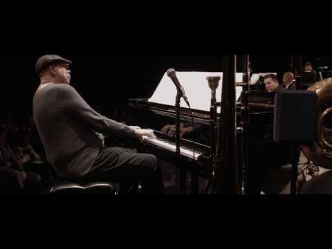 Arturo O'Farrill & Chucho Valdes - Three Revolutions (Live at Symphony Space)