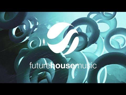 Charlie Puth - Attention (Audiosoulz Remix)