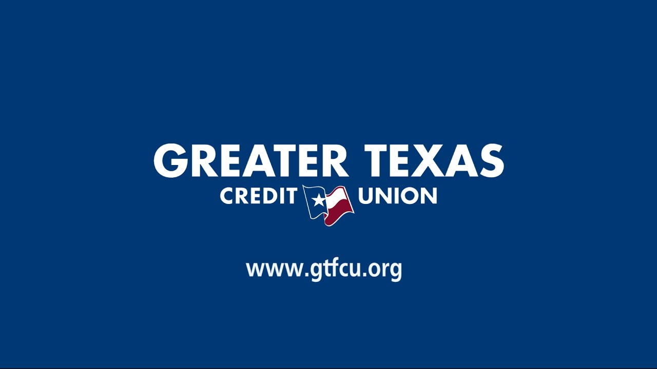 Why Join A Credit Union - Greater Texas| Aggieland Credit Union
