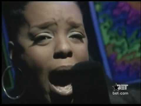 Rah digga freestyle in the booth