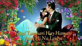 💞🥀New love Romantic 💞🥀whatsapp status 2020   DINESH SAHU