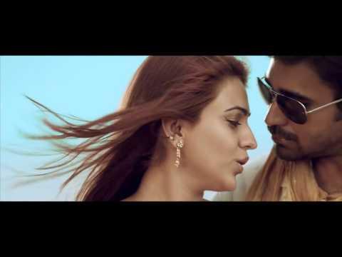 tamil-new-songs-2016