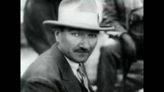 History Day 2009:  Mustafa Kemal Ataturk- The Founder of Modern Turkey
