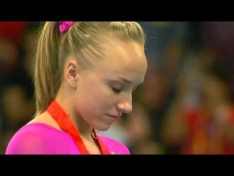 2008 Beijing Olympics All Around Nbc 480p Alyaralovafan