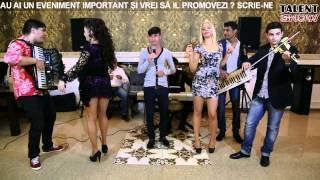 Ionut Pal - Corason ( Talent Show )