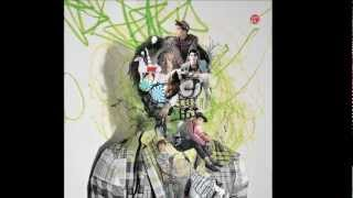 SHINee -Beautiful (Ringtone)