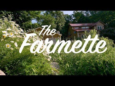 The Farmette