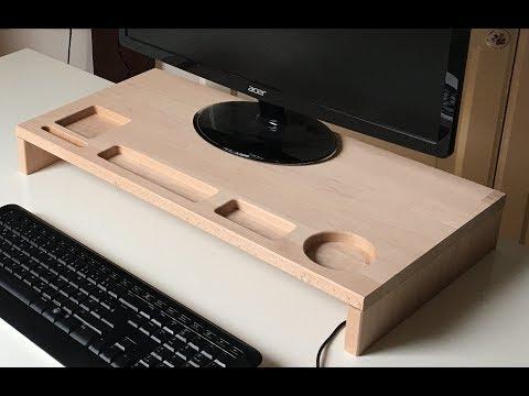 how-to-make-a-desk-organizer