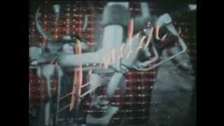 SNAPPER - Buddy (1988)